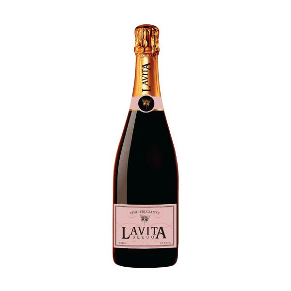 Lavita Rose