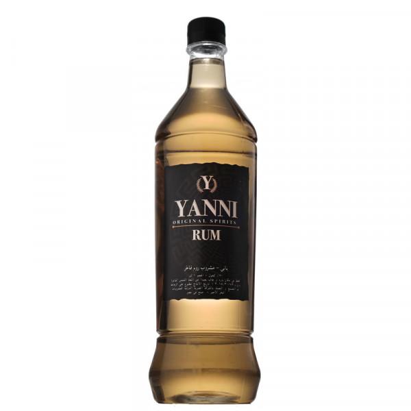 Rum Single