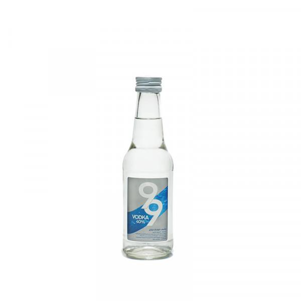 Vodka Single 1