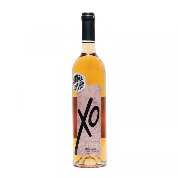 XO Summer Edition S