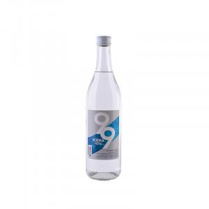 Vodka Single